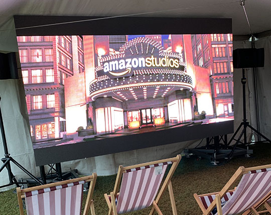 Amazon-LED-Screen-Orlando-1